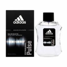 Adidas MEN Parfüm 100ml Dynamic Pulse (6db/krt)