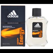 Adidas MEN Parfüm 100ml Energy (6db/krt)