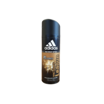 Adidas MEN dezodor 150ml Excite Victory League (12db/#)