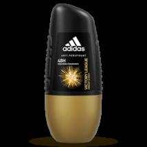 Adidas MEN roll on 50ml Victory League (6db/#)