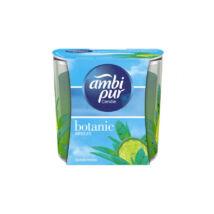 Ambipur illatgyertya 100gr Breeze Spring (4db/#)
