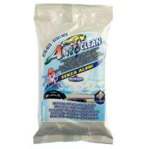 Autoclean szélvédő tisztítókendő 20db-os (36db/krt)