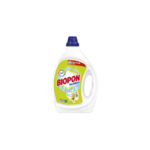 Biopon Takarékos 2l Color (40mosás)(db/krt)