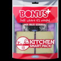 Bonus Konyhai Csomag (10db/krt)
