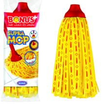 Bonus SupraMop felmosófej (18db/#)