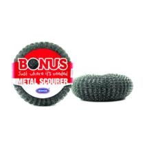 Bonus fémsúroló 1db-os Góliát (5db/#)