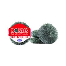 Bonus fémsúroló 3db-os (10db/#)