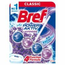Bref Power aktív 50gr Lavender Field (10db/#)