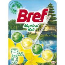 Bref Power aktív 50gr Mystical Bali (10db/#)