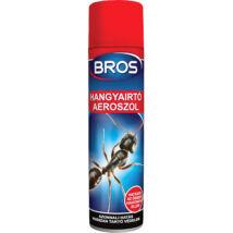 Bros Hangyaírtó aeroszol 150ml (12db/krt)