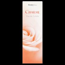Charme parfüm 30ml (6db/#)