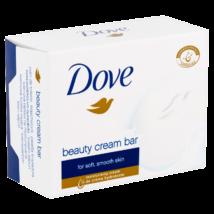 Dove szappan 100gr Original (48db/krt)