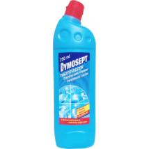 Dymosept 750ml Kék (10db/#)