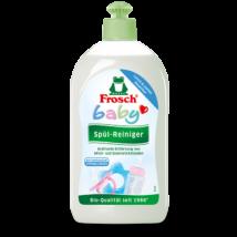 Frosch mosogató 500ml Baby (8db/krt)