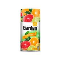Garden légfrissítő ut. 260ml Citrus Mix (12db/krt)