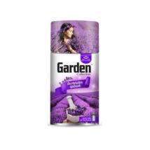 Garden légfrissítő ut. 260ml Lavander (12db/krt)