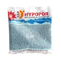 Hypopor 50gr (100db/#)