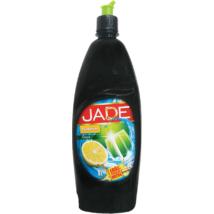 Jade mosogató 1l Citromos (6db/#)