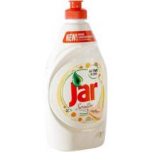 Jar 450ml Chamomile sensitive (21db/krt)