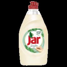 Jar 450ml Tea Tree&Mint (21db/krt)