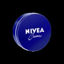 Nivea krém 30ml (4db/#)