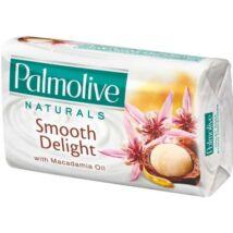 Palmolive szappan 90gr Macadema (6db/krt)