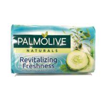Palmolive szappan Naturals 90gr Green Tea&Cucumber (6db/krt)