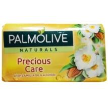 Palmolive szappan Naturals 90gr Precious Care with CameliaOil&Almond (6db/#)