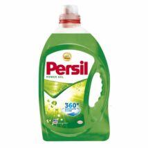 Persil 4,38l White (60mosás)(4db/#)