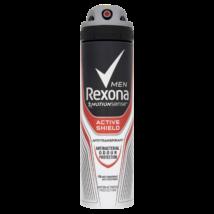 Rexona MEN dezodor 150ml Active Shield (6db/#)