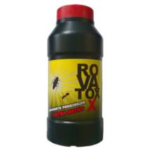 RoVaTox rovarírtó por 100gr (15db/#)