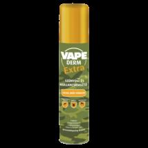 Vape Derm EXTRA szúnyog-és kullancs 100ml spray (12db/krt)