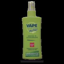 Vape Derm Herbal szúnyog-és kullancsriasztó 100ml pumpás (12db/#)