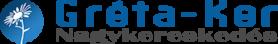 Gréta-Ker Háztartási Vegyiáru és Illatszer Nagykereskedelem