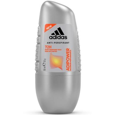 Adidas MEN roll on 50ml Adipower (6db/#)
