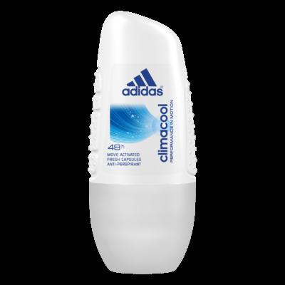 Adidas roll on 50ml Climacool (6db/#)