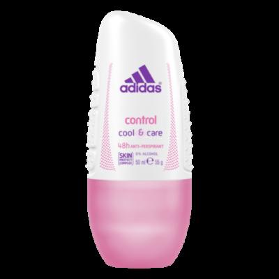 Adidas roll on 50ml Control (6db/#)