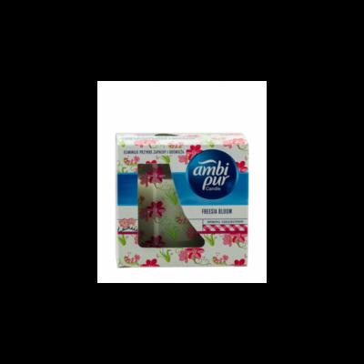 Ambipur illatgyertya 100gr Freesia Bloom (4db/#)