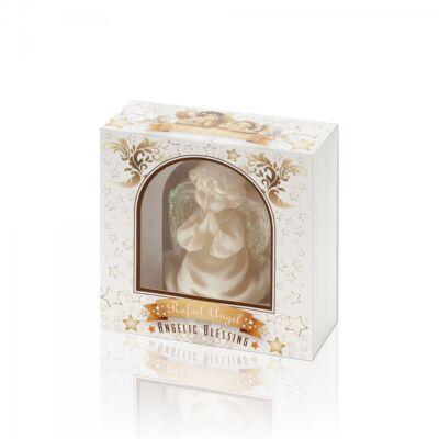 Bartek illatgyertya Rafael Angle Box (12db/krt)