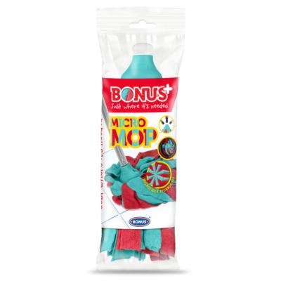 Bonus MicroMop felmosófej (18db/#)