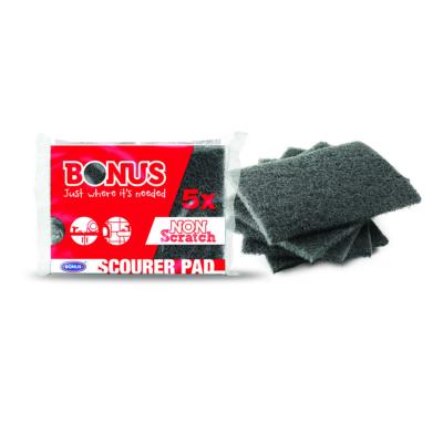 Bonus lapsúroló 5db-os (40db/krt)