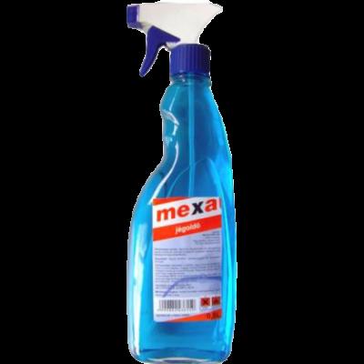Mexa jégoldó 500ml szf. (10db/#)