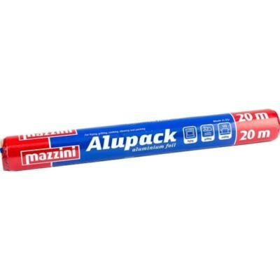 Mazzini Alupack 20m (45db/#)
