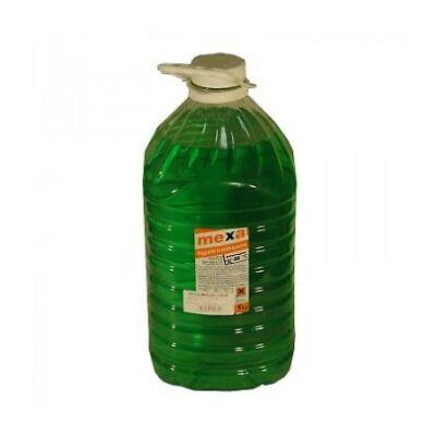 Mexa szélvédőmosó 5l nyári (3db/krt)