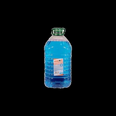 Mexa szélvédőmosó 5l téli -20C (3db/krt)