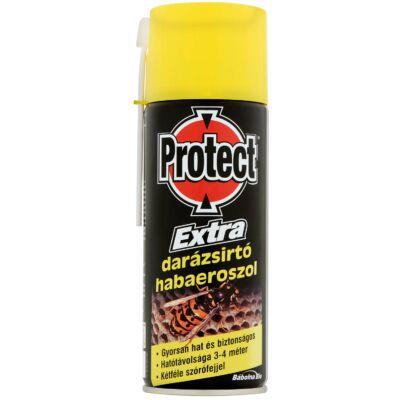 Protect Extra darázsírtó hab aerosol 400ml (12db/krt)