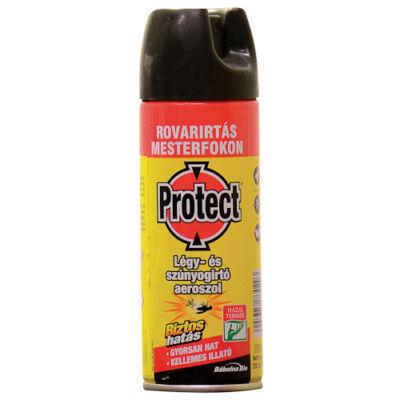 Protect Légy és szúnyogírtó 400ml (8db/#)