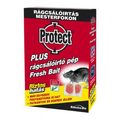 Protect rágcsálóírtó pép 150gr (24db/#)